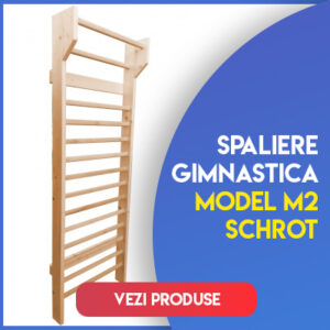 Model M2 – SCHROT
